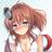 Nerfx's avatar