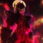 JakCooperThePlumber's avatar