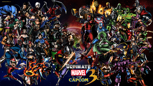 super-heroe-fighting-games-marvel-vs-capcom-3-01