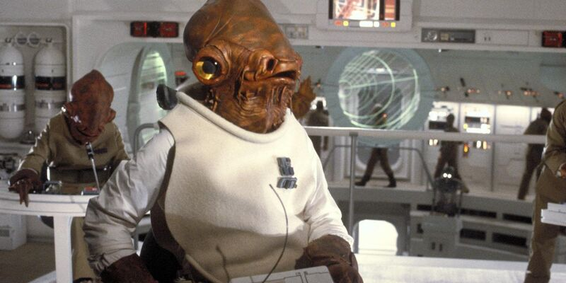 admiral-ackbar-star-wars