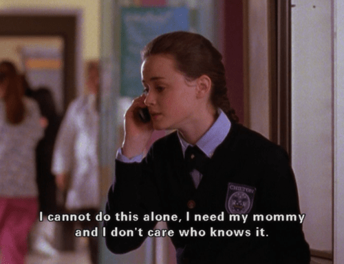 rory-gilmoregirls