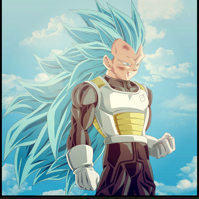 Diogodbj's avatar