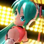 Nikki Van Davis's avatar