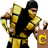 Creativeman's avatar