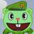 Puppetjax's avatar