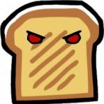 Toastmonster