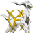 Arceus Games's avatar