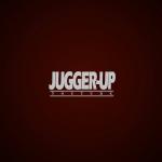Jugger-Up