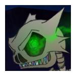 Doomsar