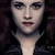 Mrs Bella Cullen 920