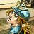 DioBrando1867's avatar