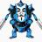 777Xenon's avatar