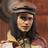 Skyrish19's avatar
