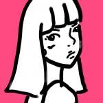 Astrost's avatar