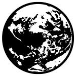 Seighardt's avatar