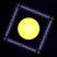 TRE9393's avatar
