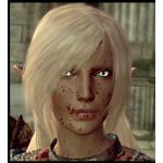 Elunara Nebris's avatar