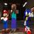 Zipslash146's avatar