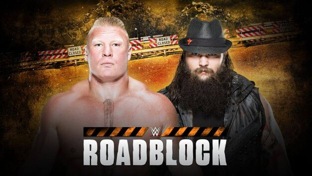 WWE-Roadblock-Lesnar-Wyatt
