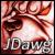 JDawgs
