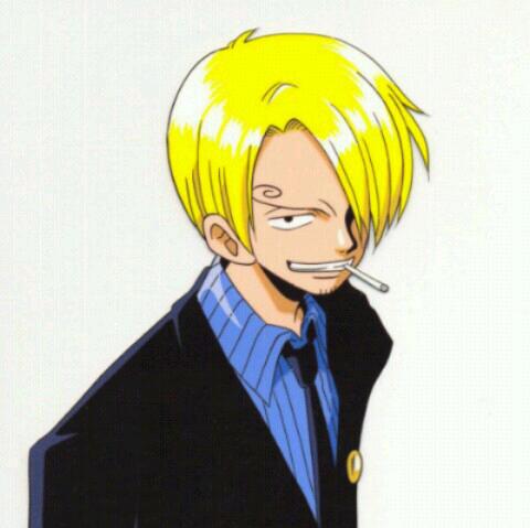 Ikmalsubhan's avatar