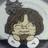 RadukeNocoshi's avatar