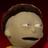 ATrules's avatar