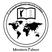 MinisterioPalmoni's avatar