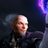 Maître Xehanort's avatar