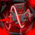 DeathBooGD