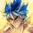 ManlySpirit's avatar