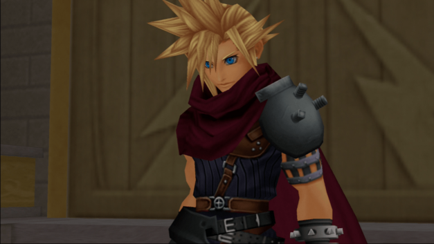 kingdom-hearts-cloud