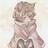 Shinamat's avatar