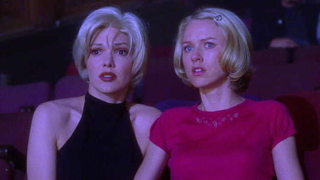 mulholland-drive-betty-rita
