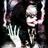 Corazon174's avatar