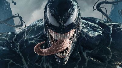 5 Things We Want to See in a Venom Sequel