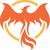 Phoenix Ace