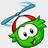 Shreyu16's avatar