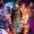 Deviljinyes's avatar
