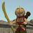 Faramir1234's avatar