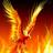 CommetSincar's avatar