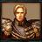 Mathusala0's avatar