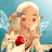 CallMePala's avatar