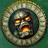 Kronostradamus's avatar