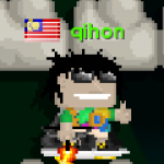 QihonGT