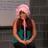 Healer144's avatar