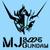 MJ2005GUNDAM