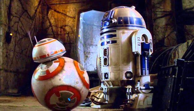Star-Wars-The-Force-Awakens-BB-8-R2-D2
