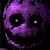 Nightmare-Timmy