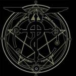 Jonyx's avatar